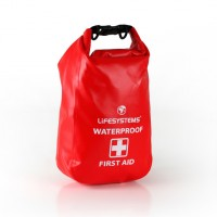 Lifesystems Waterproof First Aid Kit 32 deler