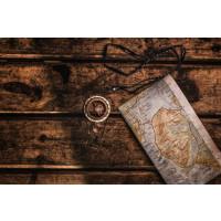 Silva Compass Expedition 360global