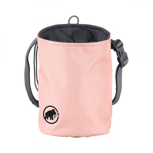 Mammut Togir Chalk Bag Candy