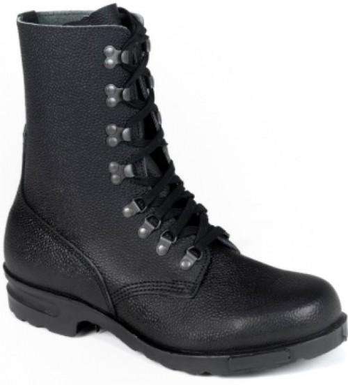 Alfa Militær M/77 Black