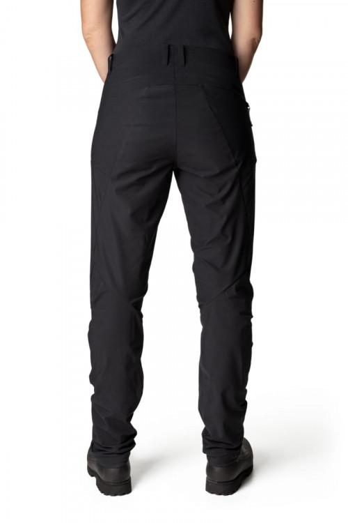 Houdini Women's Daybreak Pants True Black