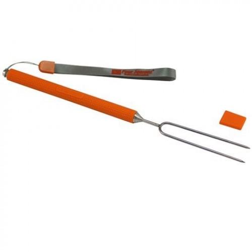 Four Season Grill Stick X-Long Apelsin