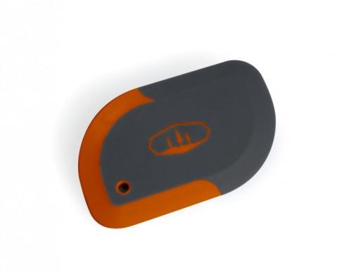 Gsi Compact Scraper