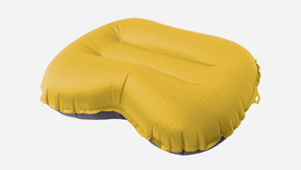 Exped Airpillow Ul Large  1b5467bfc8b73