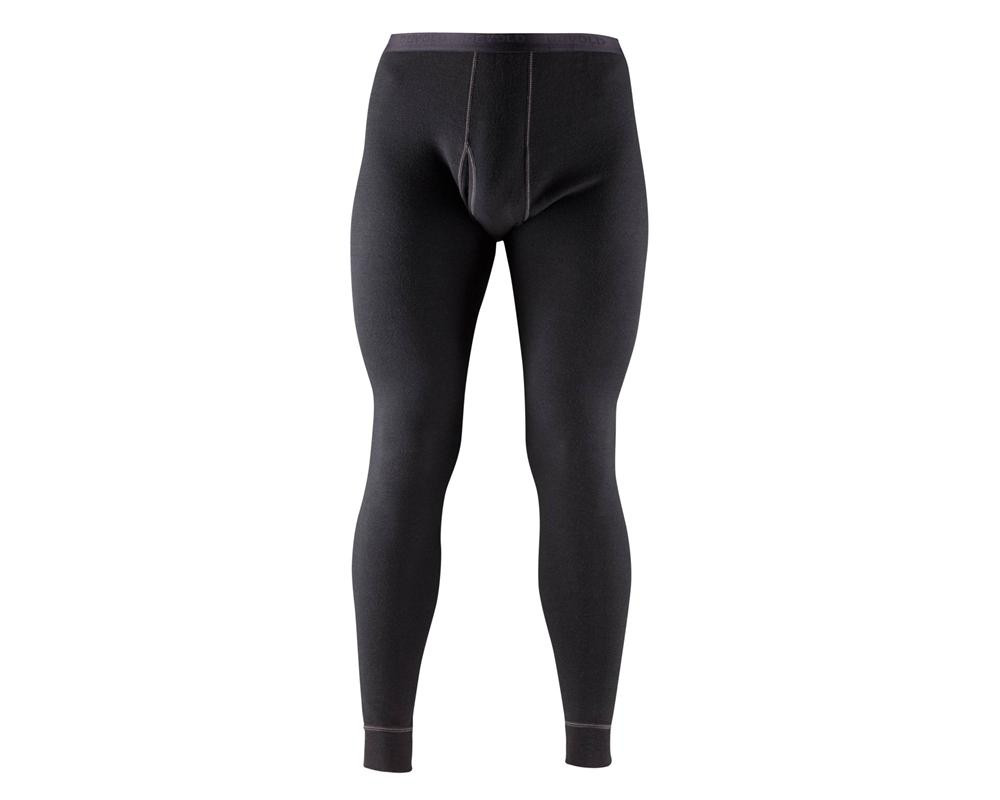 3d10a3d84750 Devold Expedition Man Long Johns Black Herr | Tindeberg.se