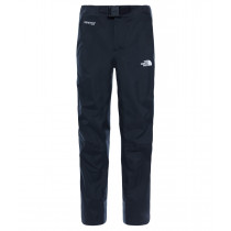 The North Face Men's Shinpuru II Pant TNF Black