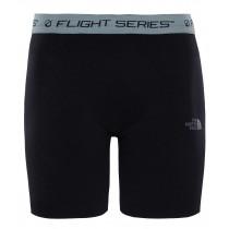 "The North Face W Flight Series Warp Shorts 5"" Tnf Black"