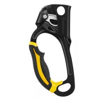 Petzl Ascension Repklemma Vänster