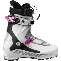 Dynafit Tlt7 Expedition Women Cr