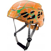 Camp Speed Helmet 2.0 Orange