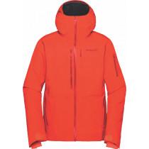 Norrøna Lofoten Gore-Tex Insulated Jacket (M) Arednalin