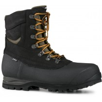 Lundhags Jaure II Mid Black/Tea Green
