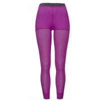 Brynje Lady Wool Thermo Light Longs Violet