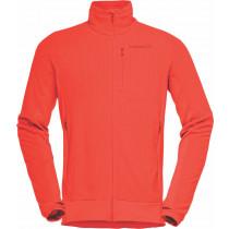 Norrøna Lofoten Warm1 Jacket (M) Arednalin