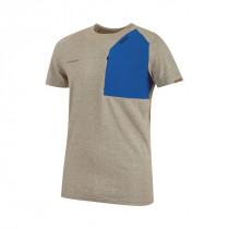 aabe22ee9 T-shirt och linnen - I alla kvaliteter, i alla varianter - Herr ...