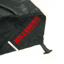 Hilleberg Nallo 3 GT Footprints