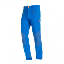 Mammut Eisfeld Advanced So Pants Men Ice