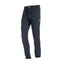 Mammut Eisfeld Advanced So Pants Men Night