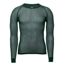 Brynje Super Thermo Shirt Green