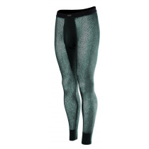 Brynje Super Thermo Longs W/Fly Green
