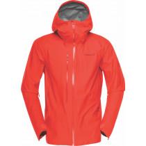 Norrøna Lofoten Gore-Tex Active Jacket (M) Arednalin