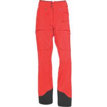 Norrøna Lofoten Gore-Tex Pro Light Pants (M) Arednalin