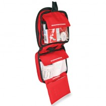Lifesystems Adventurer First Aid Kit 29 delar