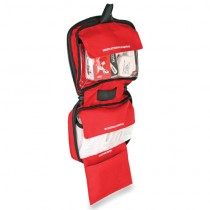 Lifesystems Explorer First Aid Kit 36 delar