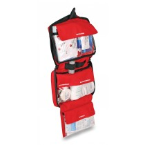 Lifesystems Solo Traveller First Aid Kit 49 delar