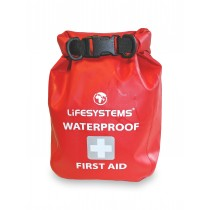 Lifesystems Waterproof First Aid Kit 32 delar