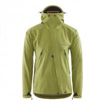 Klättermusen Allgrön Jacket Men's Herb Green