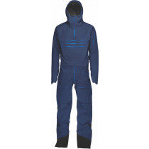 Norrøna Lofoten Gore-Tex Pro One-Piece (M/W) Indigo Night