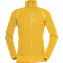 Norrøna Lofoten Warm1 Jacket (W) Eldorado