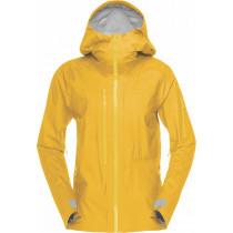 Norrøna Lofoten Gore-Tex Active Jacket (W) Eldorado