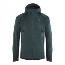 Klättermusen Einride Jacket Men's Spruce Green