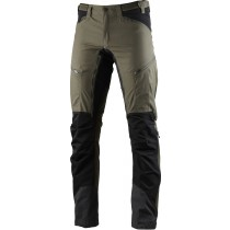 Lundhags Makke Men´s Pant Long Forest Green