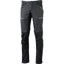 Lundhags Makke Men´s Pant Granite/Charcoal