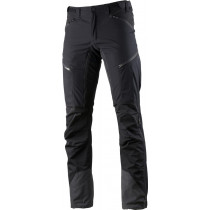 Lundhags Makke Pant Short Black