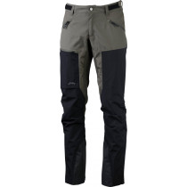 Lundhags Antjah II Ms Pant Forest Green/Black