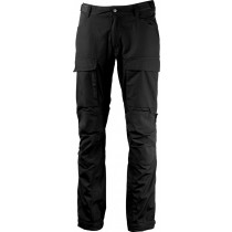 Lundhags Authentic II Men's Pant Black