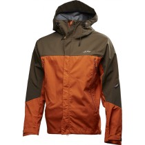 Lundhags Mylta Jacket Bronze/Tea Green