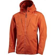 Lundhags Habe Jacket Bronze