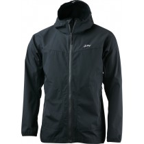 Lundhags Gliis Jacket Black