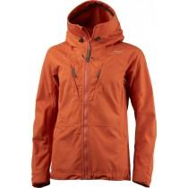Lundhags Habe Ws Jacket Bronze