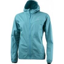 Lundhags Gliis Ws Jacket Turquoise