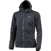 Lundhags Gliis Ws Jacket Black