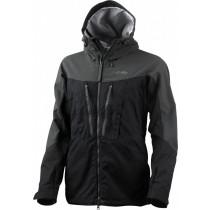 Lundhags Makke Pro Women's Jacket Black/Charcoal