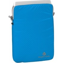 Eagle Creek Specter Laptop Esleeve Brilliant Blue 13