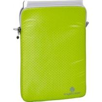 Eagle Creek Specter Laptop Esleeve Strobe Green 15