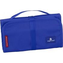 Eagle Creek Pack-It Slim Kit Blue Sea